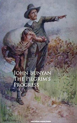 The Pilgrim's Progress II
