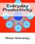 Everyday Productivity