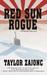 Red Sun Rogue: A Wrecking Crew Novel