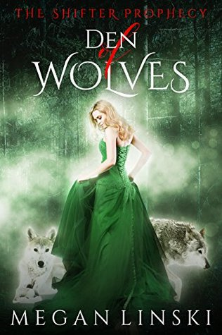 den of wolves megan linski pdf
