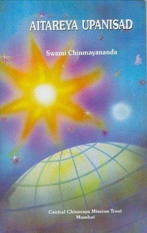 Aitareya Upanishad by Chinmayananda Saraswati