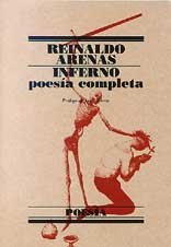 Inferno/ Hell: Poesia Completa/ Complete Poetry