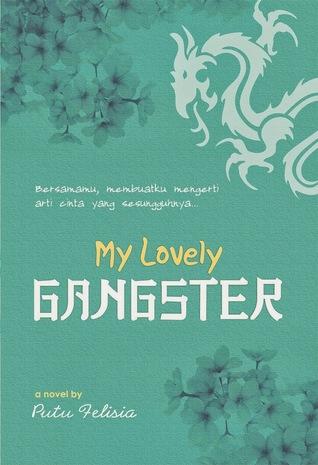 My Lovely Gangster