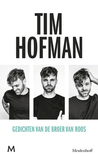 Gedichten van de broer van Roos by Tim Hofman