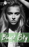 Black Sky - tome 4 by Twiny B