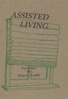 Assisted Living: Stories