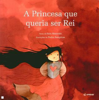 Minha princesa (Bianca) (Portuguese Edition)
