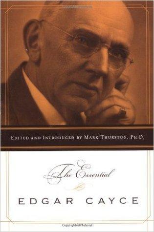 Mark A. Thurston