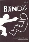 Brnox: Průvodce b...