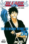 Bleach Tome 30  by Tite Kubo