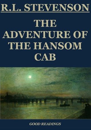 The Adventure of the Hansom Cab (Annotated)