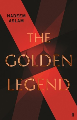 the-golden-legend