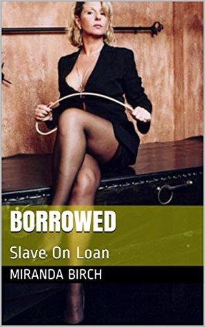 2 dom punish slave over phone - 3 1