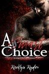 A Smart Choice (Arranged Marriage, #3)