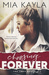 Choosing Forever (The Torn Duet, #2)