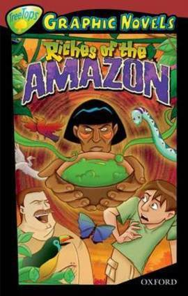 oxford-reading-tree-treetops-graphic-novels-level-15-riches-of-the-amazon