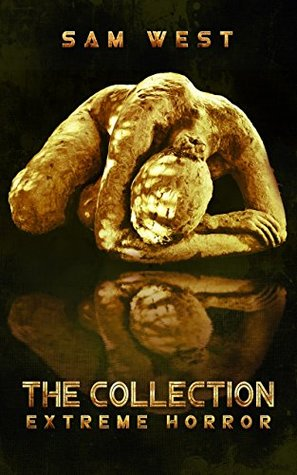 The Collection: Extreme Horror
