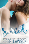 Sealed (Travesty #2.5)
