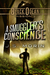 A Smuggler's Conscience (Black Ocean #2)