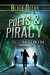 Poets and Piracy (Black Ocean #3)