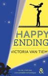 Happy Ending by Victoria Van Tiem