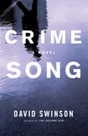 Crime Song (Frank Marr #2)