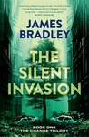 The Silent Invasion (The Change #1)