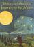 Peter and Anneli's Journey to the Moon by Gerdt von Bassewitz