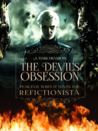The Devil's Obsession by Refictionista