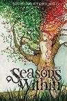 Seasons Within: N...