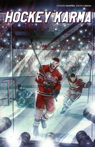 Hockey Karma