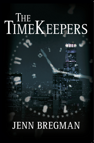 The TimeKeepers