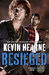 Besieged by Kevin Hearne