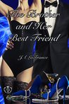 The Brother and Her Best Friend (Curvy and Wanted #2)
