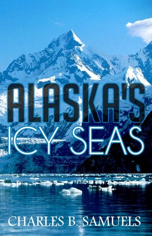 Alaska's Icy Seas