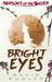 Bright Eyes (Seasons of the Sword #2)