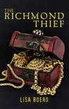 The Richmond Thief (Lady Althea Mystery #1)