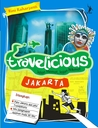 Travelicious Jakarta by Rini Raharjanti