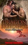 Dragon Breedings:...