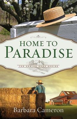 Home to Paradise (Coming Home #3)
