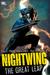 Nightwing: The Great Leap (Nightwing Vol. II, #15)