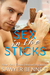 Sex in the Sticks (Love Hurts, #1) by Sawyer Bennett