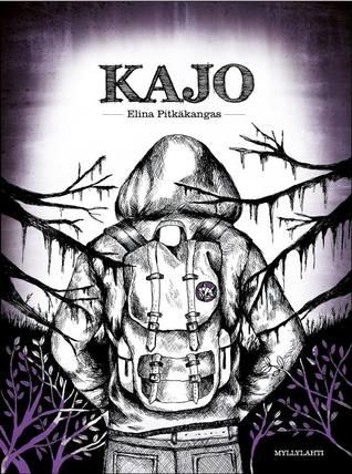 Kajo (Kuura, #2)