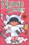 Nurse Diary Vol. 2