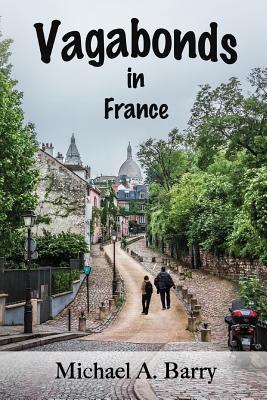 Vagabonds in France