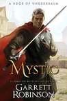 Mystic (Nightblade Epic #2)