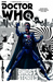 Doctor Who: Ghost Stories #3
