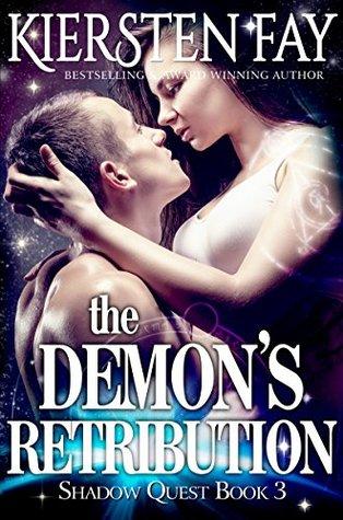 The Demon's Retribution