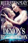 The Demon's Retribution by Kiersten Fay