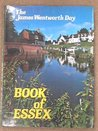 The James Wentworth Day Book of Essex